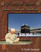 Islamic Festivals and Celebrations