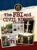 The FBI and Civil Rights