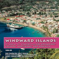 The Windward Islands