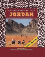 Jordan