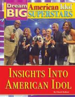 Insights Into American Idol