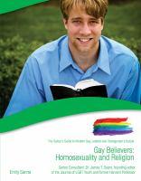 Gay Believers