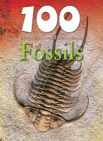 100 Things You Should Know About Fossils