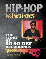 The Story of So So Def Recordings