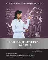 Business & the Government