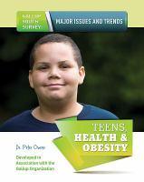 Teens, Health & Obesity
