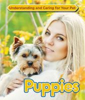 Understanding and Caring for your Pet