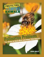 Pollination Problems