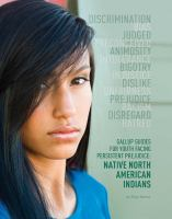 Native North American Indians