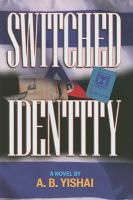 Switched Identity