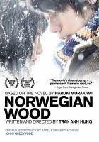 Norwegian wood [videorecording (DVD)]