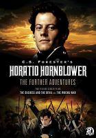 C. S. Forester's Horatio Hornblower