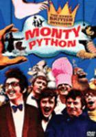Image: Monty Python