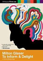 Milton Glaser