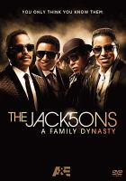 The Jack5ons