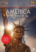 America, the Story of Us