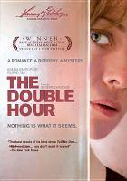 Double hour