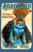The Road to Inconceivable
