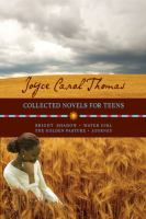 Collected Novels for Teens
