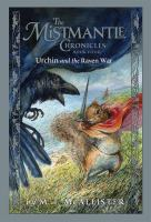 Urchin and the Raven War