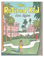 The Retired Kid