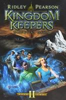 Kingdom Keepers II