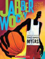 Jabberwocky [Myers]