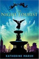 The Night Tourist
