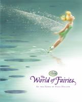 The World of Fairies