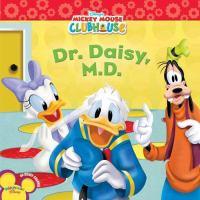 Dr. Daisy, M.D