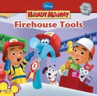 Firehouse Tools