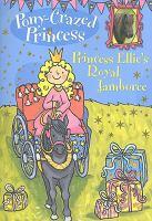 Princess Ellie's Royal Jamboree