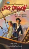 Tale of Billy Turner and Other Stories