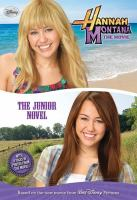 Hannah Montana, the Movie
