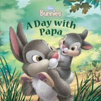 A Day With Papa
