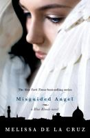 Misguided angel : a Blue Bloods novel