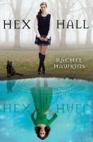 Hex Hall