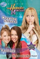 Keeping Secrets ; and