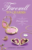 A Farewell to Charms