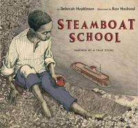 Steamboat School