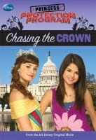 Chasing the Crown