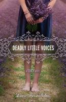 Deadly Little Voices