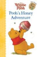 Pooh's Honey Adventure