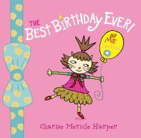 The Best Birthday Ever!