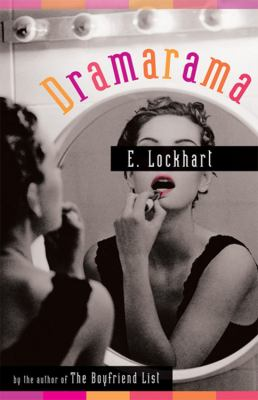 Cover image for Dramarama