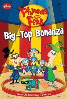 Big-top Bonanza