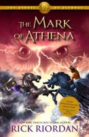The Mark of Athena