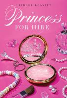 Princess for Hire