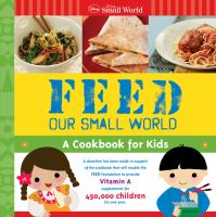 Feed Our Small World
