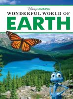 Wonderful World of Earth
